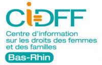 cidff67